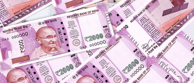 rupee-2000-notes