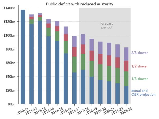 jump-deficit2